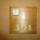 Funny House Oyamadai / 301 部屋画像9
