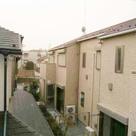 石川台 8分アパート / 203 部屋画像9