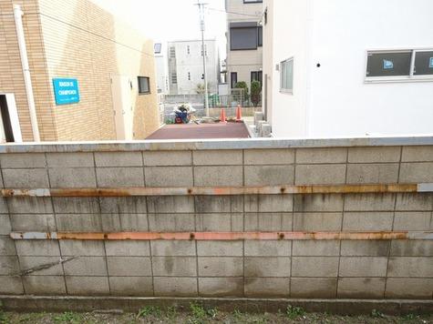 自由が丘 18分マンション / 103 部屋画像9