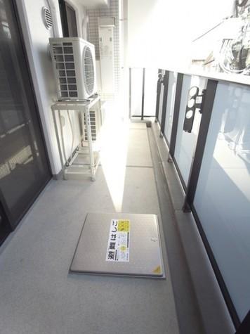 コンフォリア秋葉原EAST / 3階 部屋画像9