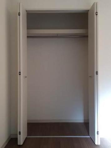 リバード本牧 / 2階 部屋画像9