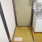 田園調布 15分アパート / 206 部屋画像9