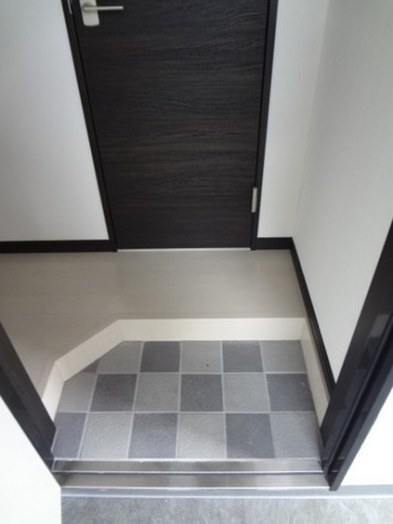 レピュア森下 / 6階 部屋画像9