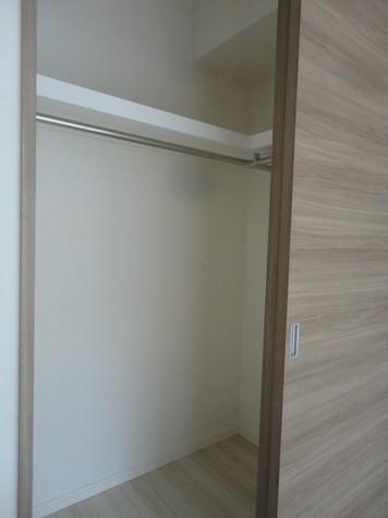 パークナードフィット新富町 / 9階 部屋画像9