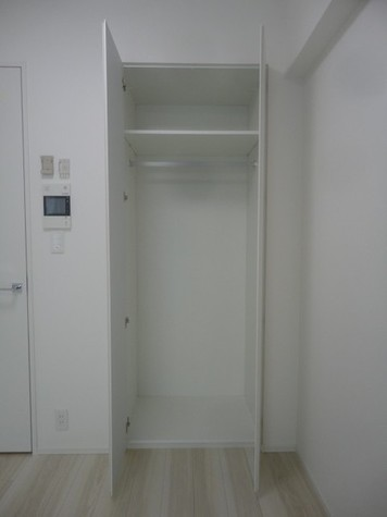レクシード両国駅前 / 2階 部屋画像9