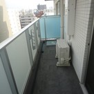 レクシード両国駅前 / 8階 部屋画像9