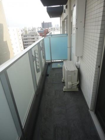 レクシード両国駅前 / 9階 部屋画像9