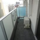レクシード両国駅前 / 10階 部屋画像9