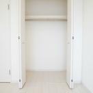 エミネンス川崎 / 3階 部屋画像9