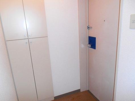 Y&Gパテオ / 203 部屋画像9