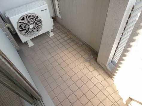 ウインズ洗足池 / 302 部屋画像9
