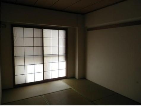 ヴェラハイツ目黒ガーデン / 3階 部屋画像9