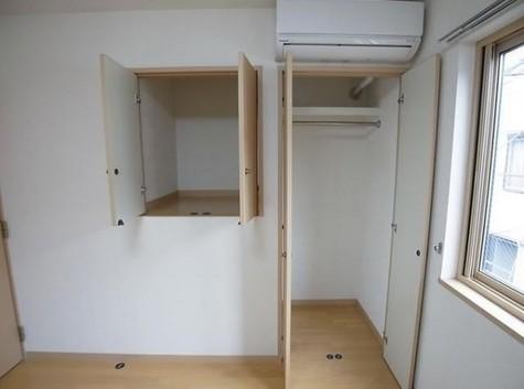ライフパーク戸越 / 2階 部屋画像9