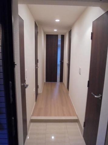 グローベルザ・ファースト鵜の木 / 1階 部屋画像9
