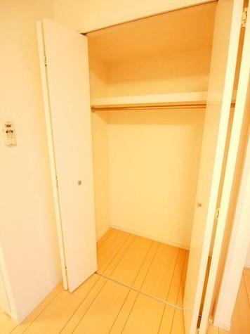 アーバネックス銀座東(旧セントラルステージ銀座) / 6階 部屋画像9