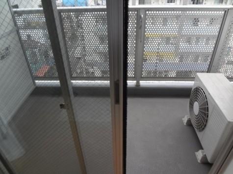 アーデン清澄白河 / 6階 部屋画像9