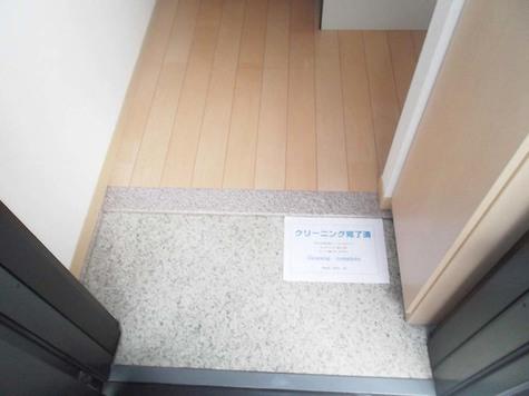 石川台 8分マンション / 206 部屋画像9
