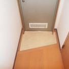 緑が丘 10分マンション / 103 部屋画像9