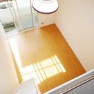 リライ多摩川 / 202 部屋画像9