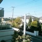 八晃荘 / 201 部屋画像9