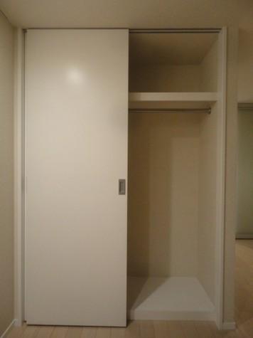 コスモグラシア両国 / 6階 部屋画像9