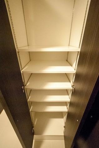 LEGALAND MEGURO(リーガランド目黒) / 2階 部屋画像9