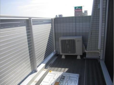 AZEST千鳥町 / 7階 部屋画像9