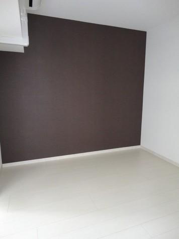 アルテシモプリマ / 4階 部屋画像9