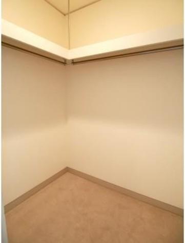 千代田区紀尾井町3丁目10貸マンション 定期借家 198912 / 24階 部屋画像9