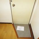 久場マンション / 102 部屋画像9