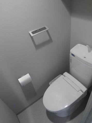 ZOOM九段下 / 13階 部屋画像9