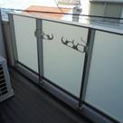 メディオ月島 / 3階 部屋画像9