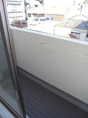 メディオ月島 / 4階 部屋画像9