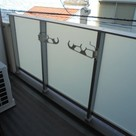 メディオ月島 / 5階 部屋画像9