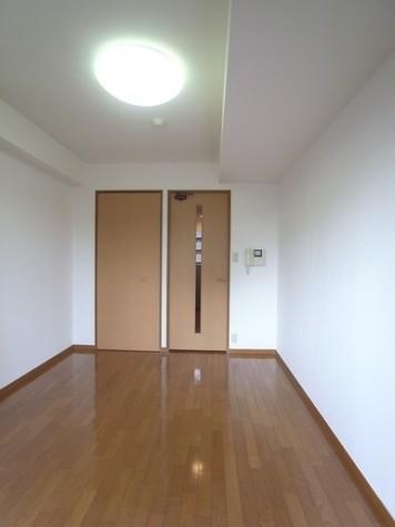 菱和パレス田園調布東 / 3階 部屋画像9