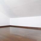 グレイスA / 203 部屋画像9