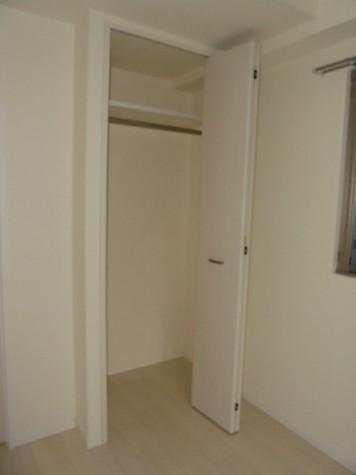 菊川 5分マンション / 2階 部屋画像9
