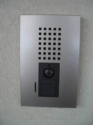 ステラ二番町 / 4階 部屋画像9