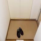 トゥインクル深沢C棟 / 201 部屋画像9