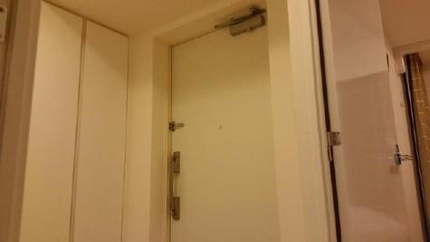 セントラルプレイス新宿御苑前 / 3階 部屋画像9