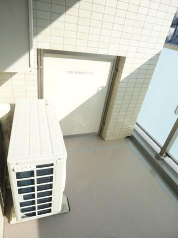 グランパレス東京八重洲アベニュー / 7階 部屋画像9