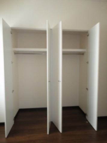 グランパレス東京八重洲アベニュー / 8階 部屋画像9