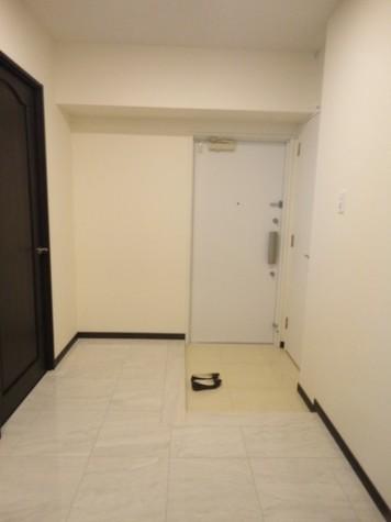 グランパレス東京八重洲アベニュー / 9階 部屋画像9