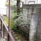 奥沢コーポラス / 102 部屋画像9