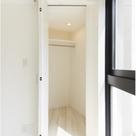 Kukai Terrace恵比寿 / 3階 部屋画像9