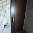 リエトコート夏目坂 / 1階 部屋画像9