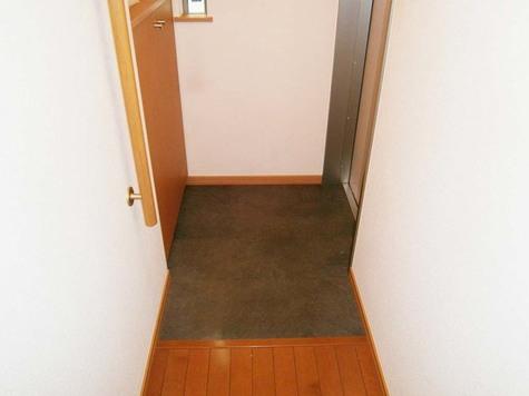 米川邸 / 101 部屋画像9