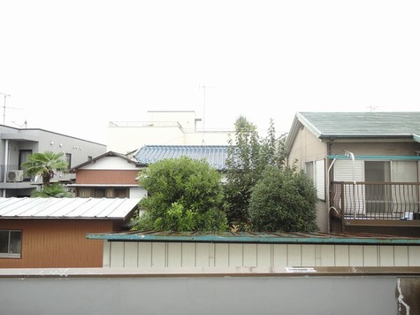 ハルモニア平町 / 206 部屋画像9