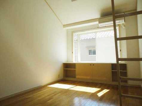 メイプルハウス / 305 部屋画像9