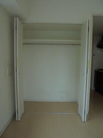 KWレジデンス森下Ⅱ / 11階 部屋画像9